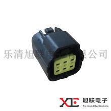 供应汽车连接器汽车接插件泰科881779-1现货