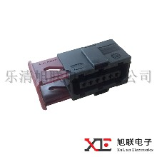 供应汽车连接器汽车接插件泰科1473284-1现货
