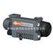提供BUSCH普旭R5RA0202D/0160D真空泵高真空度旋片泵