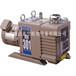 供应日本ULVAC爱发科真空泵维修保养VDN301各种型号真空泵维护
