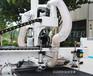 双工序排钻数控下料机全自动雕刻机