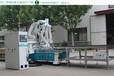 延安市多功能三工序开料机数控雕刻机