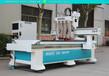 安康市专业门板加工机械数控开料机下料机雕刻机