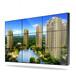 三星/LG液晶面板46寸液晶拼接屏4K窄边无缝会议室监控显示电视墙厂家直销贵州
