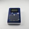 普貼PT-300手持標簽機產品功能使用方法