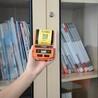 PT-50DC熱轉印標簽打印機保養使用步驟