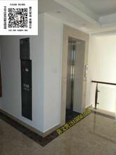 别墅电梯家用电梯小型电梯