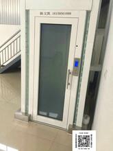 专业别墅家用电梯制造商,冯克电梯,源自德国,上海制造