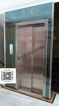 上海别墅电梯别墅电梯家用电梯