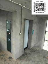 家用电梯别墅电梯专业制造商