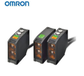 九江OMRON光电传感器总代理