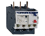 九江施耐德LR-D标准型热继电器