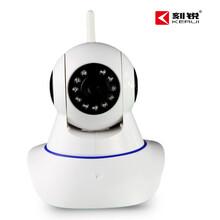 GSM/WIFI互联网摄像机