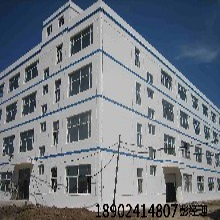 外墻建筑涂料代理建筑墻面漆直銷貴州墻面漆加盟代理圖片