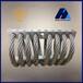 宏安JGX-1598系列集装箱、油田钻井隔振缓冲钢丝绳隔振器