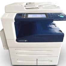 复印机租赁出租复印机租复印机黑白复印机彩色复印机理光京瓷施乐