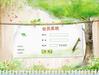 四川广元双轨极差制开发,价格6000起,快速上线