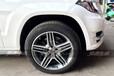 武漢輪胎升級、輪圈輪轂改裝首選競速車道、專業靠譜的改裝店