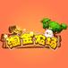 淘金农场游戏淘金农场模式游戏开发定制