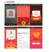 微客红包系统微客红包营销系统红包墙系统开发定制