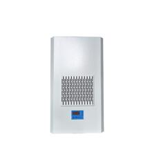 工业电控箱机柜空调冷气机制冷量2000W2500W3200W