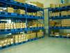 武汉仓储货架定做、仓储货架批发、库房货架采购认准隆祥伟业