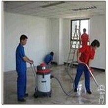 承接各区域家庭保洁开荒保洁油烟机清洗随时上门
