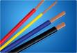 邯鄲電纜回收邯鄲二手電纜回收-邯鄲電纜回收價格