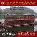 全国出售16米双层画舫船水上餐饮船会议船画舫木船厂家直销