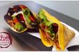 全国特色小吃免费加盟连锁午娘果蔬营养煎饼创业好选择潮流引领者