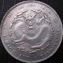 邯郸去哪里鉴定古钱币
