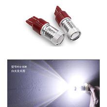 厂家直销价格优专业生产LED汽车大灯雾灯厂家直销图片