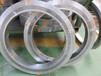 聚四氟乙烯垫片橡胶垫片生产厂家