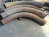 U型弯管,弯管弯头制造生产厂家