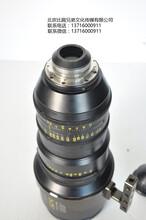 比肩兄弟二手出售ARRI45-250MM大变焦镜头图片