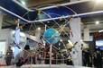 2018国际教育装备科技展览