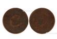 湖南省造双旗币当二十文,?#30331;?#21527;。哪里可以快速交易