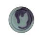 湖北武汉哪里可以鉴定清康熙绿釉五彩龙凤纹?#25512;浚?#28165;康熙瓷器现在市场价值多少啊?