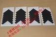 山东胶带模切厂家;青岛3m双面胶模切;日照汽车配件胶带模切