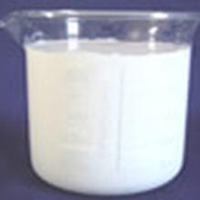 微生物肥料行业消泡剂价格是多少