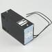 供应日本EMP电磁泵MV-600GE.M.P磁力泵MW-902EEA