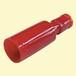 供应日本NICHIFU内插式端子PC4009-F-WP防水端子