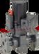 VBE-15日本MAEZAWA前泽化成原装中国销售