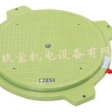 供应日本SAKAE回转作业台KUM-500回转盘图片