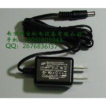供应日本JET秋月电子充电器GF12-US0520图片