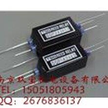 供应DP1A24日本三协sankyo继电器DPE1A24-15图片