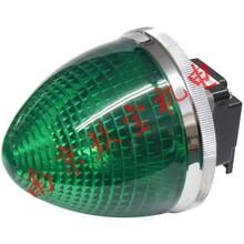 BLR-100R-C日本MARUYASU丸安指示灯BLR-30R-C信号灯原装玖宝销售图片