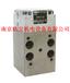 日本SR氣動泵SR06306B-A2,PK06309C-01