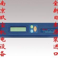 日本TASCO温度计TA410-110,TNA-110,TA410AB图片