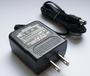 日本JET秋月電子電源適配器GF18-US0920T,GF12-US0618